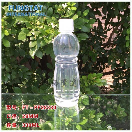 PP飲料瓶 28330