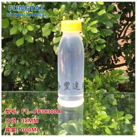 PP飲料瓶 38300A