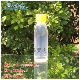 PP飲料瓶 38300B2