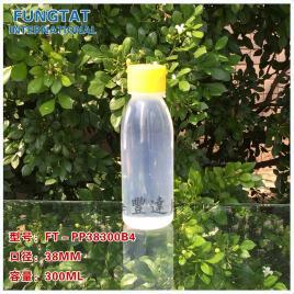 PP飲料瓶 38300B4