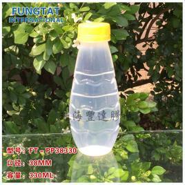 PP飲料瓶 38330