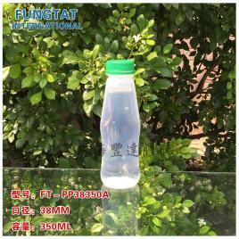 PP饮料瓶 38350A