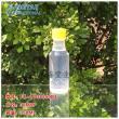 PP飲料瓶 38350B3