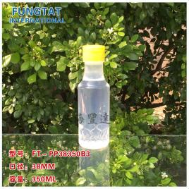 PP饮料瓶 38350B3