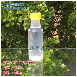 PP饮料瓶 38350C