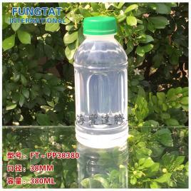 PP饮料瓶 38380