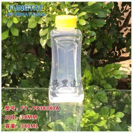 PP饮料瓶 38380A