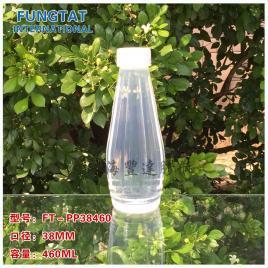 PP饮料瓶 38460