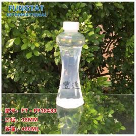 PP饮料瓶 38480