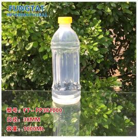 PP飲料瓶 381000
