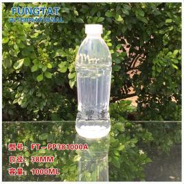PP飲料瓶 381000A