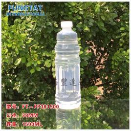 PP飲料瓶 381500